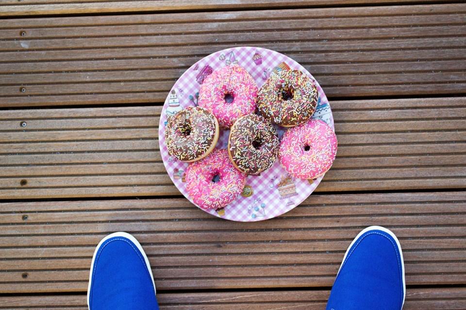 donuts_auf_boden