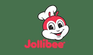 sj20_sponsors_jollibee300
