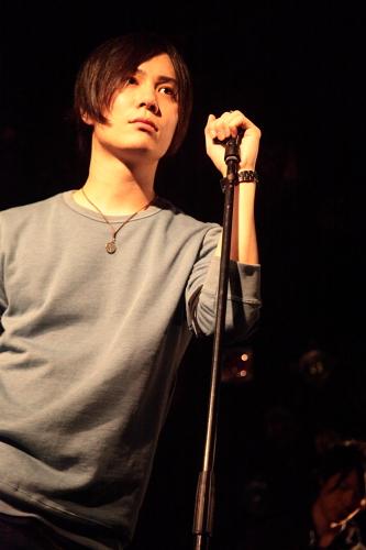 [NEWS] Tatsuhisa Suzuki Joins Cast for Seven Deadly Sins
