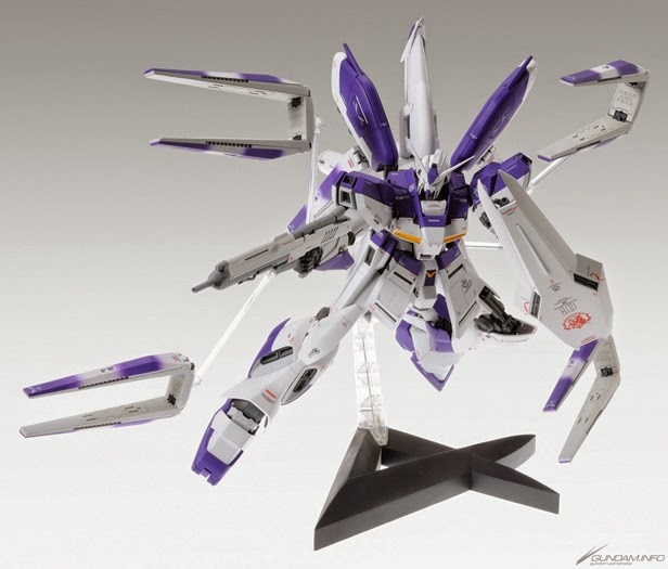 mg hi nu gundam ver ka box art (4)