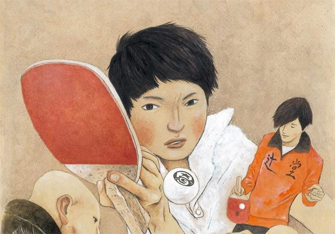 PING-PONG-THE-ANIMATION-2014