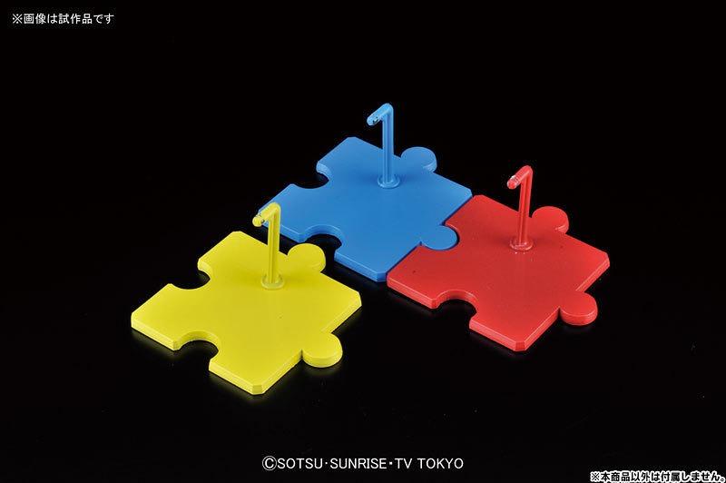 TOY-GDM-2793_02