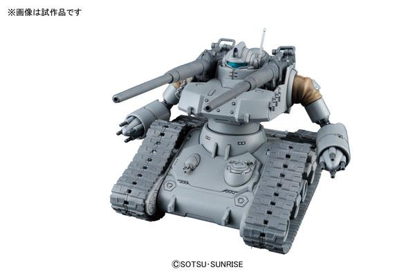 TOY-GDM-2800