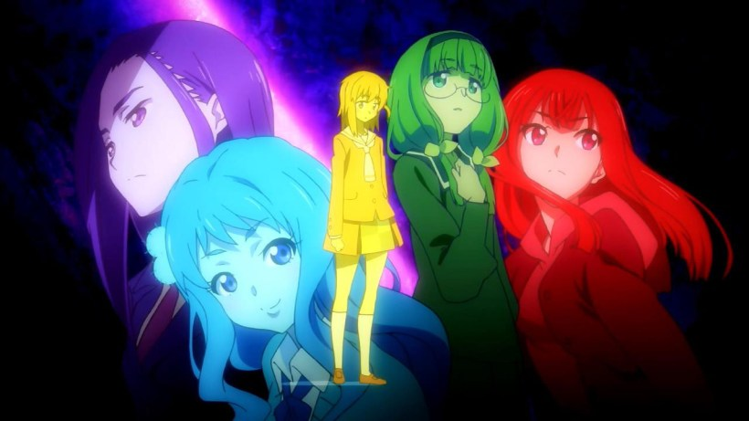 selector-infected-wixoss-op-large-01