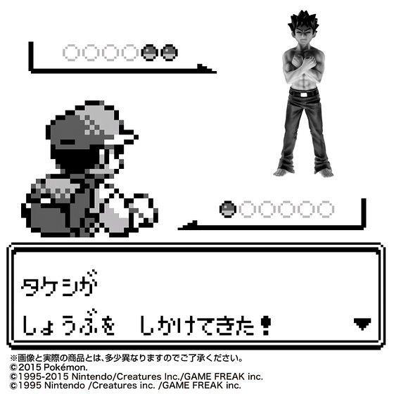 1000098161_3