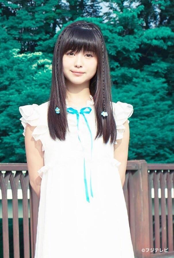 MenMa (Meiko Honma)