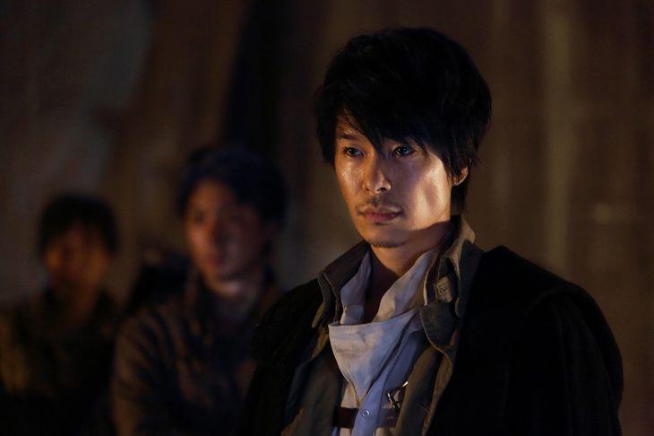 news_header_shingeki_m_3
