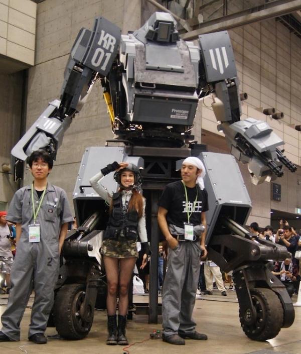 Kuratas-mega-robot_27