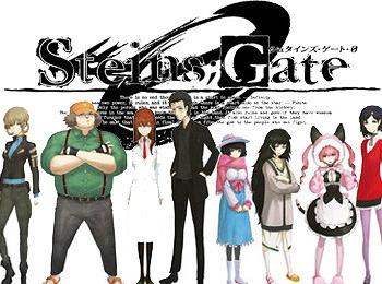 SteinsGate-Anime-Visual-Novel-Sequel-Announced-Steins-Gate-0