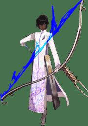 ArcherGO