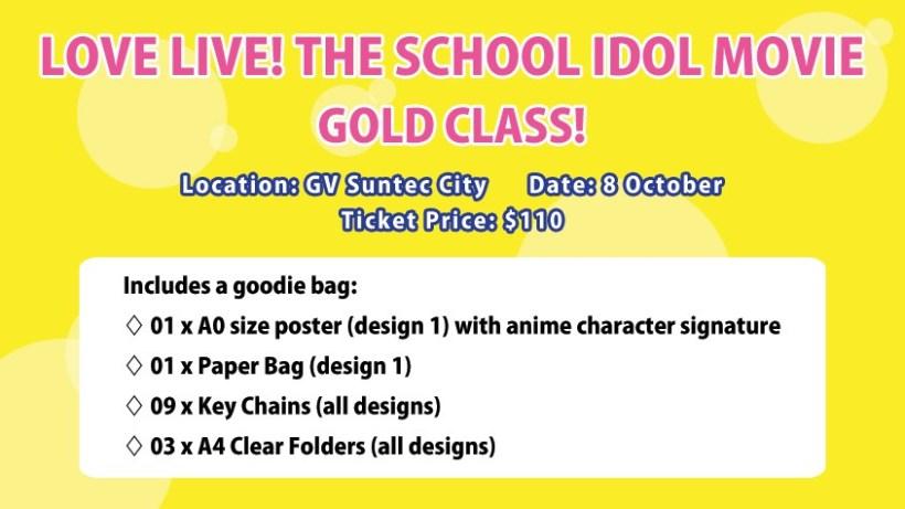 gold-class-1