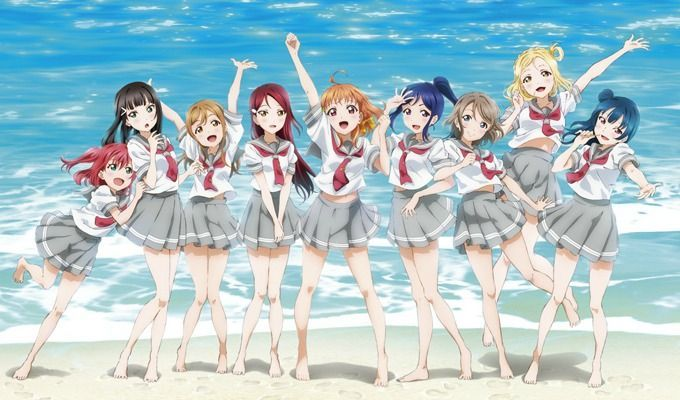 Love Live! Sunshine!! director addresses people harassing him online, mulls legal action