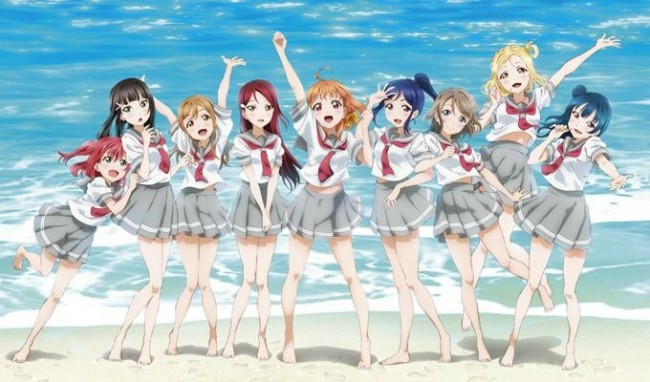 Love-Live-SunShine-Header-002-20150327