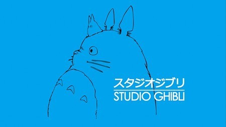Radio Ghibli lets you have a nostalgic soundtrip with classic Ghibli songs