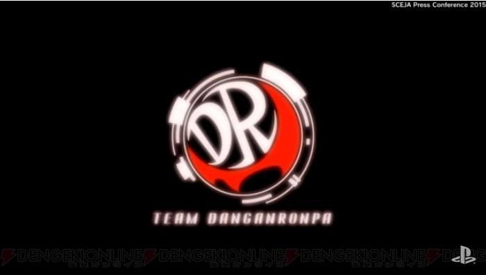 New Danganronpa V3: Minna no Koroshiai Shin Gakki
