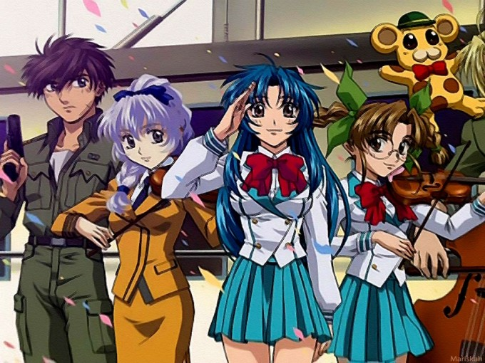 full-metal-panic-tumblr-escola-de-animes-1024x768