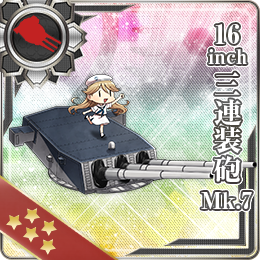 16inch_Triple_Gun_Mount_Mk.7_161_Card