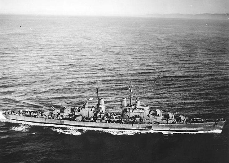 USS_San_Diego_CL53