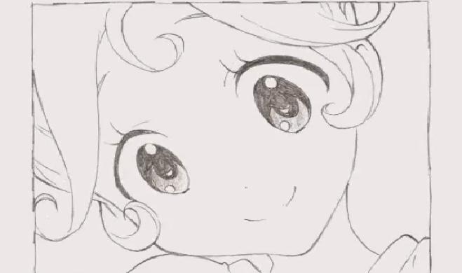 [ANIME] Kyoto Animation celebrates 50,000 twitter followers with a kawaii GIF