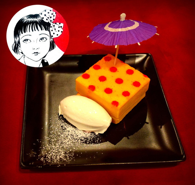 news_xlarge_midori_cake-1-