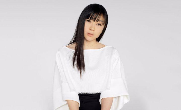 Utada Hikaru will be releasing her 6th album in September 2016