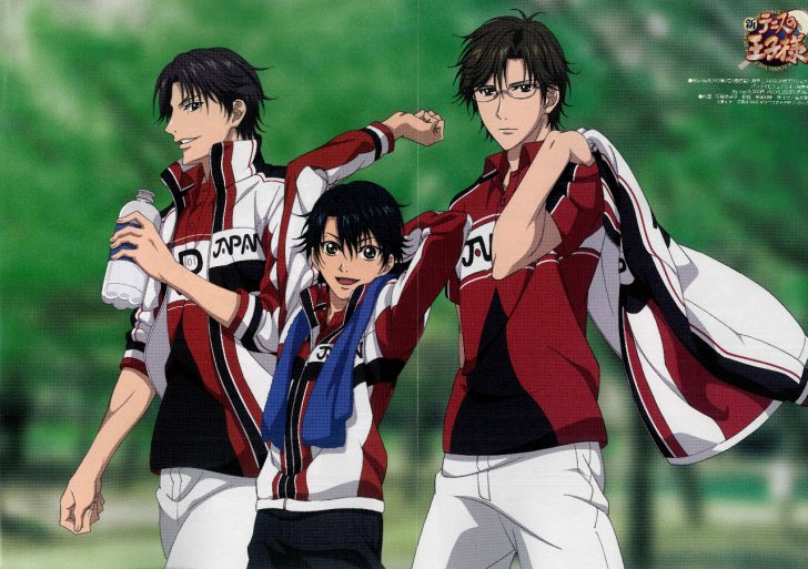 New.Prince.of.Tennis.full.1505617