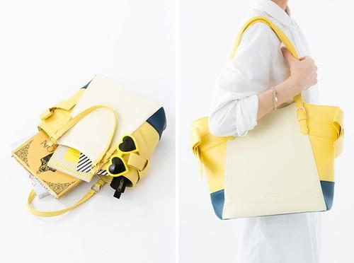 jushimatsu-bag