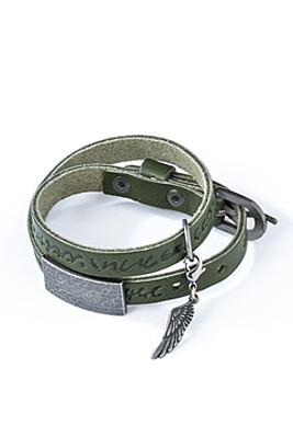 levi-bracelet