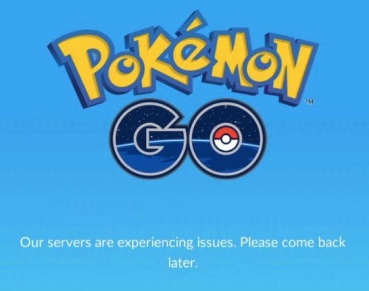 pokemon-go-servers-down
