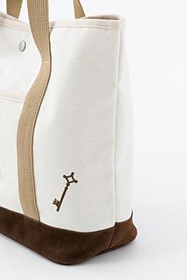 snk-eren-bag-close-up-2