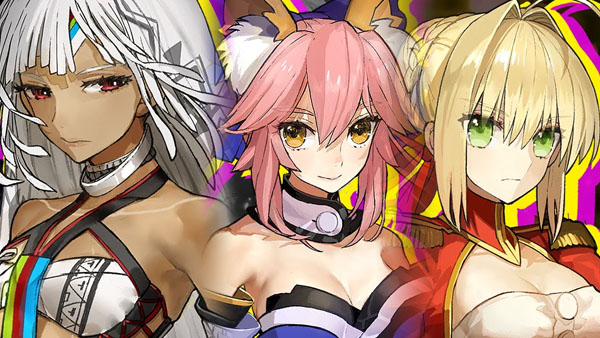 Fate-Extella-Gameplay_08-10-16
