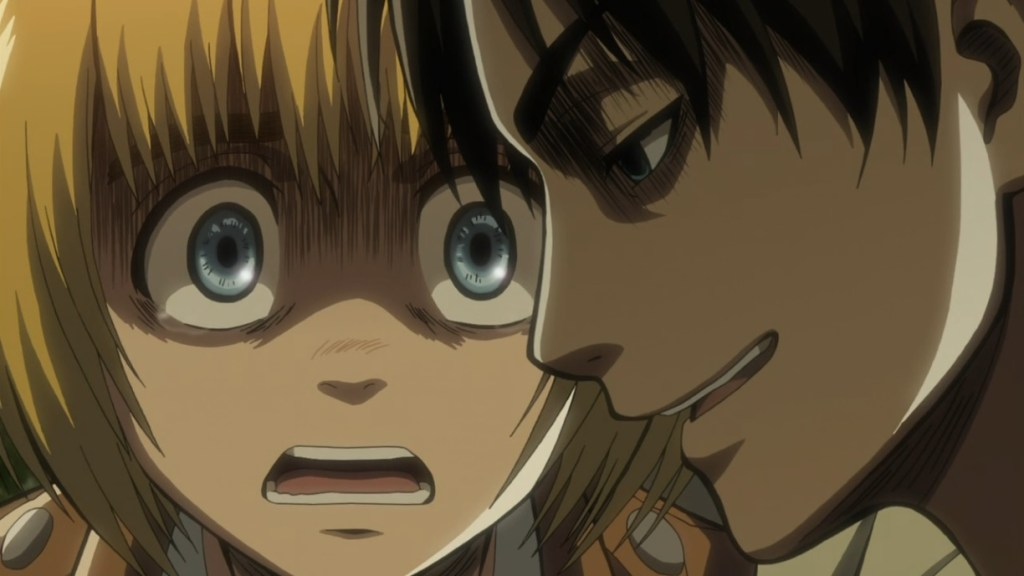 Survey: Many anime fans drop an anime after just one bad episode