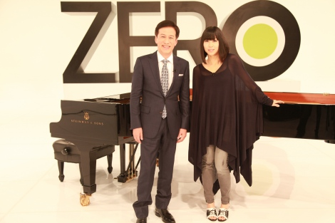 Utada Hikaru to make her first TV appearances after 5 years