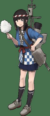 DD_Fubuki_Akimatsuri_Happi_Full