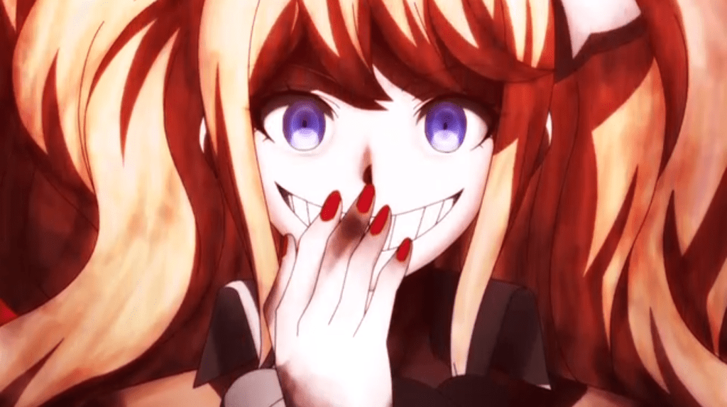 """Danganronpa 3 to end with """"Hope Arc"""" finale episode"""
