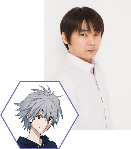 news_xlarge_eva-voice_actor