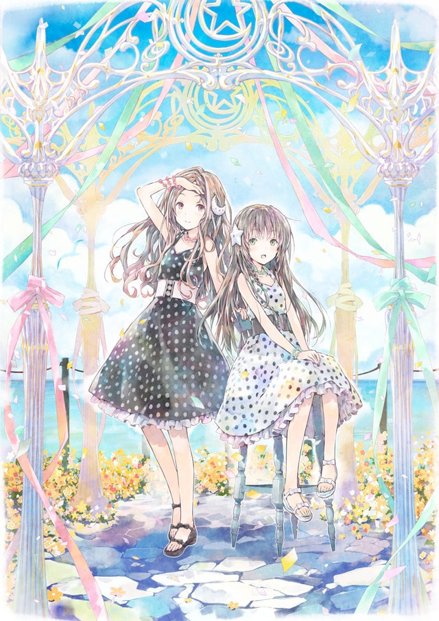 ClariS is performing in Budoukan for the first time next year