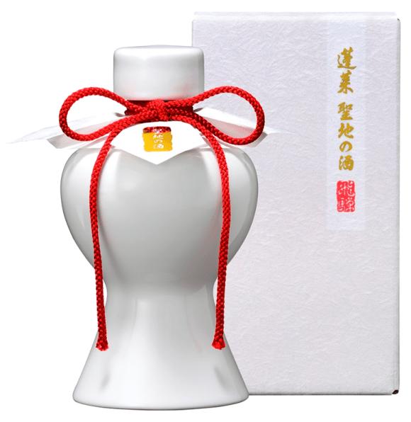 hida-sake