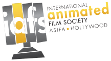 Annie Awards: Miss Hokusai, Red Turtle, and your name. nominated for Best Animated Feature – Independent category