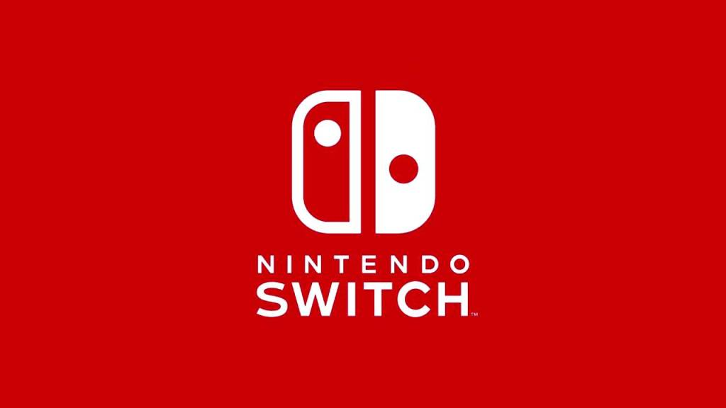 [GAMES] Nintendo Switch Event