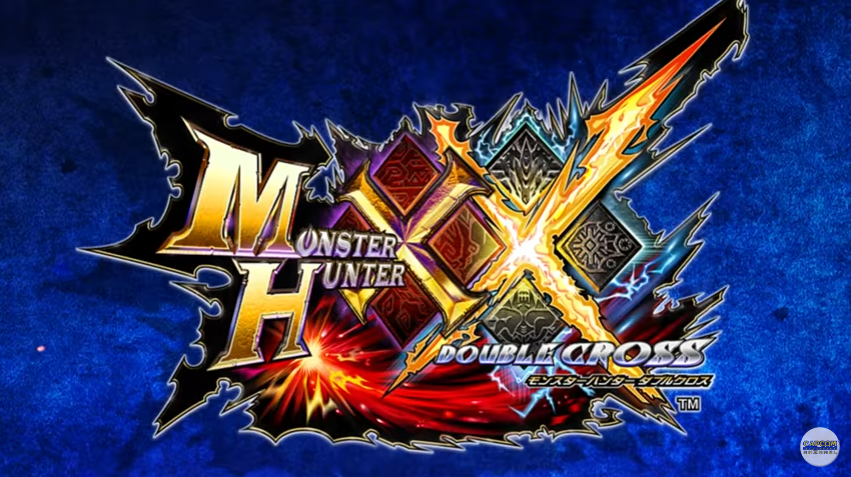 Monster Hunter XX shows off its gameplay with new PV
