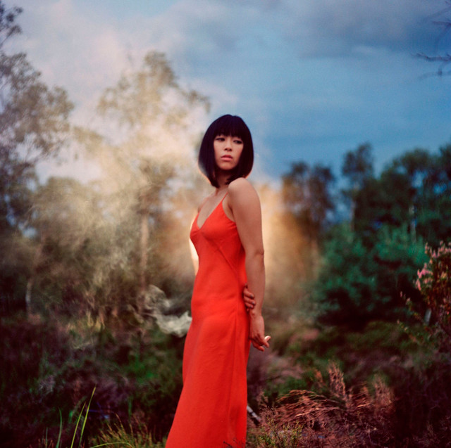 Utada Hikaru leaves Universal Music for Epic Records, reveals plans for new work