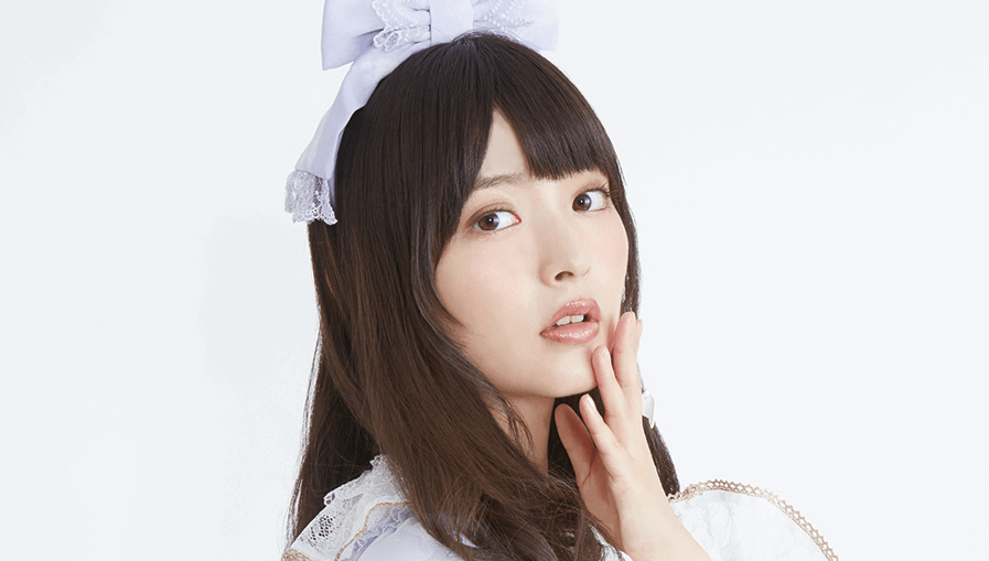 Sumire Uesaka to host cultural evening walk with fans