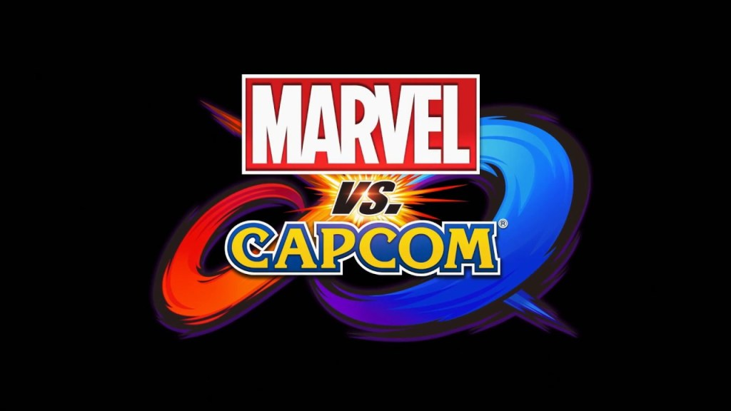 Marvel vs Capcom: Infinite release date announced