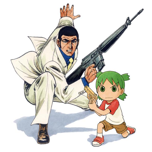 Kyoto International Manga Museum Will be Screening Some of Japan's Oldest Anime