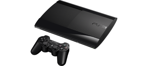 Goodbye PS3! Sony Japan officially halts production of their PlayStation 3