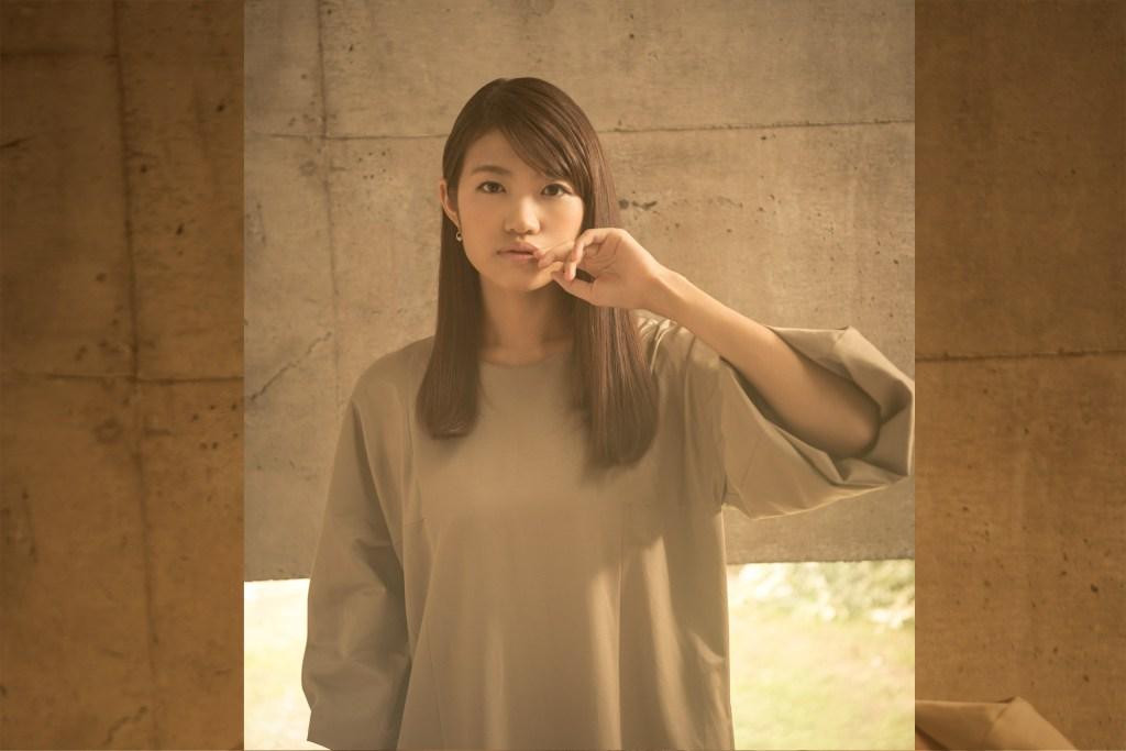 "Saori Hayami to Hold ""Convention 2017"" Streaming on NicoNico and AbemaTV"