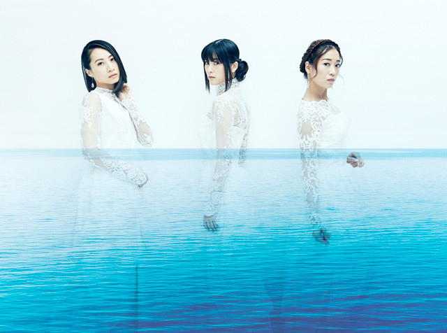 Kalafina may be breaking up according to a report by a tabloid newspaper (UPDATED)