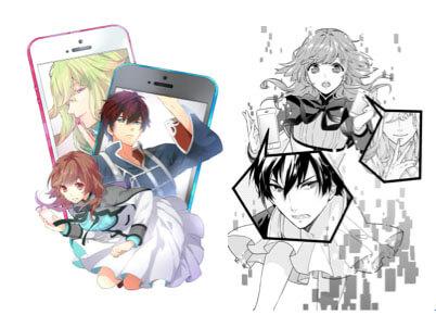 Seiyuu Hikaru Midorikawa also becomes a mangaka as he launches his own manga series
