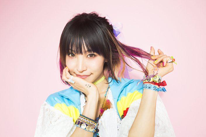 """LiSA's Latest Single """"Datte Atashi no Hero"""" Chosen as New """"My Hero Academia"""" End Theme!"""